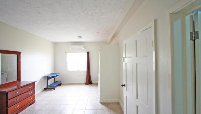Parry Housing Apts 4
