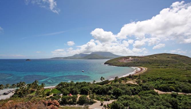 Sea Land Pic 3