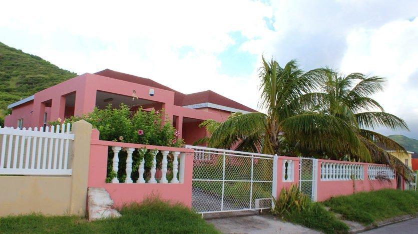 saj property for sale nevas