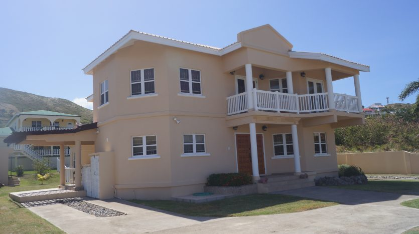real estate in st lucia