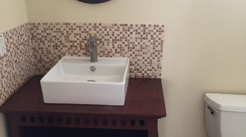 saj bathroom for sale
