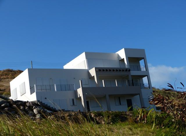 property for sale in st kitts