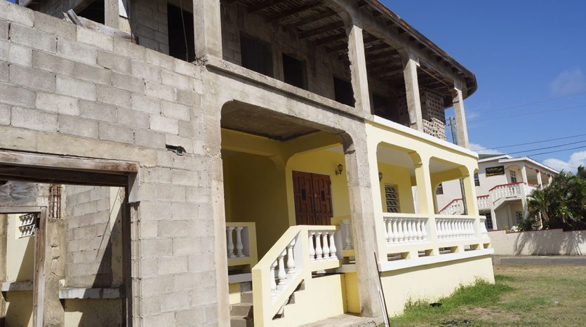 land for sale in vieux