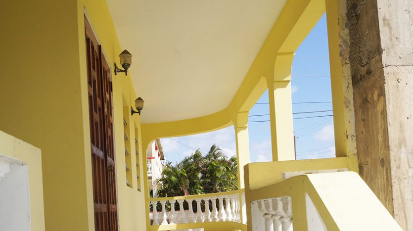 land for sale in vieux fort st lucia