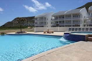 saj christophe harbour st kitts