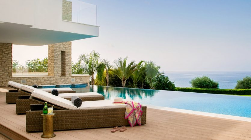 st kitts and nevis property
