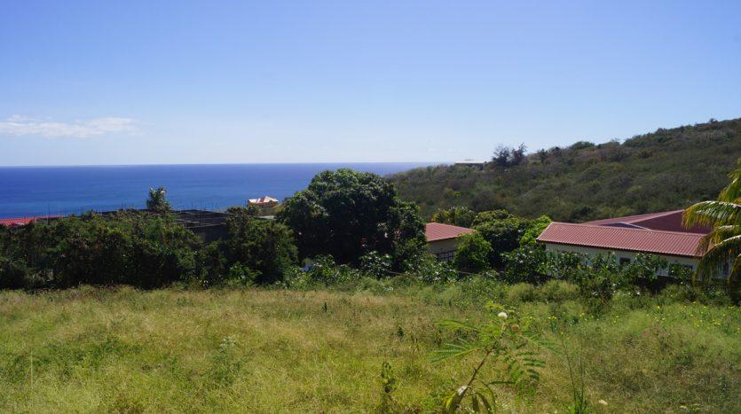 four winds villa