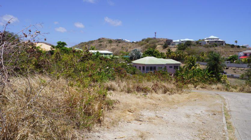Nevis property management Nevis SAJ