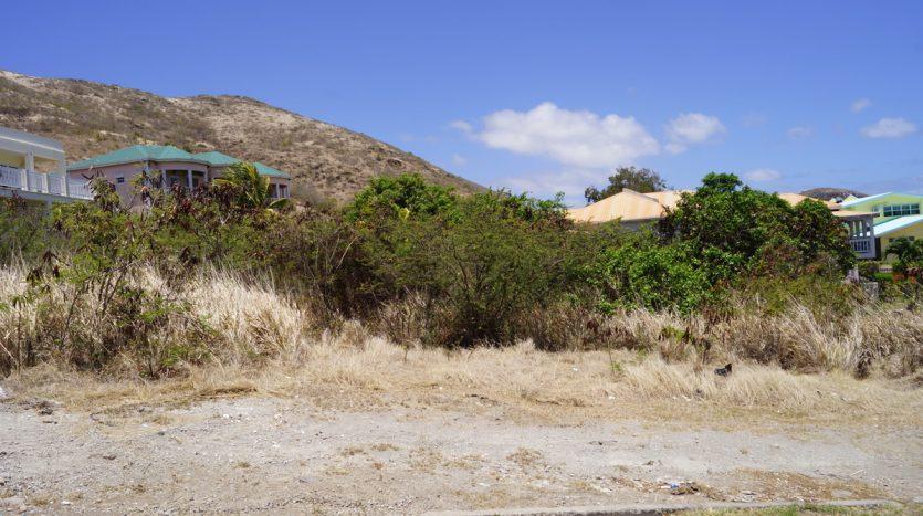 St kitts property management Nevis SAJ