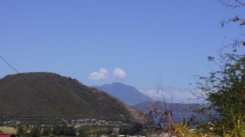 St kitts SAJ property management Nevis