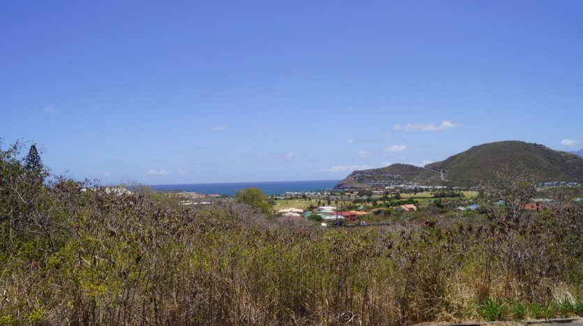 Real Estate Sales st. kitts