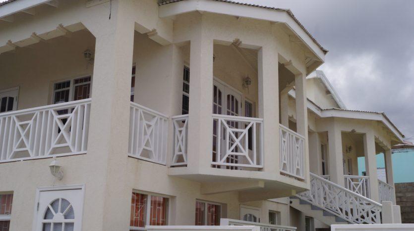 SAJ houses for sale in Caribbean Saint Kitts