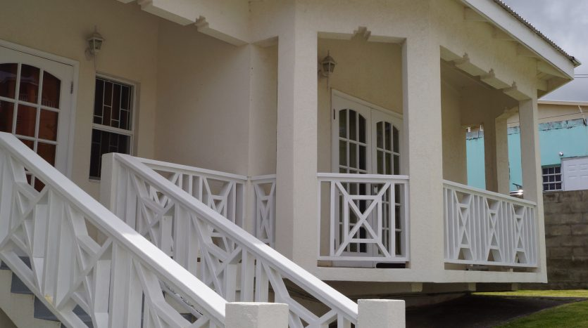 houses for sale in Caribbean