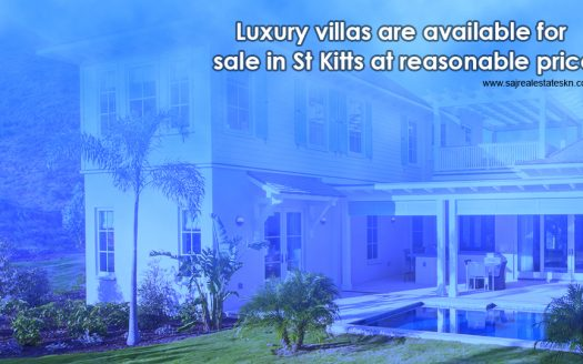 Luxury-villas-are-available