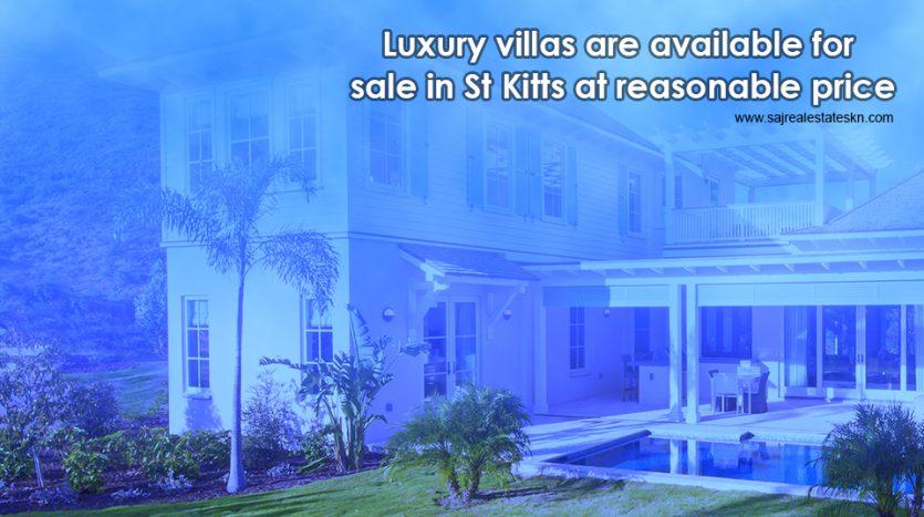 Luxury-villas-are-available