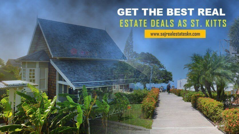 GET-THE-BEST-REAL-ESTATE