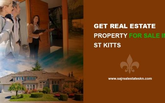 real estate properties for sale