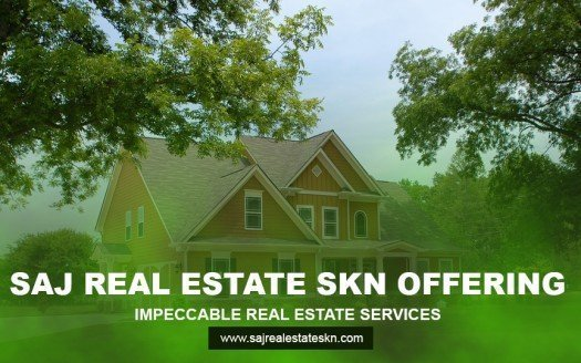 Saj-Real-Estate-Skn-offering