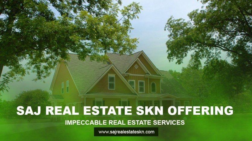 Saj-Real-Estate-Skn-offering