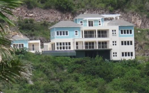Oceans Edge Villa HS2 1