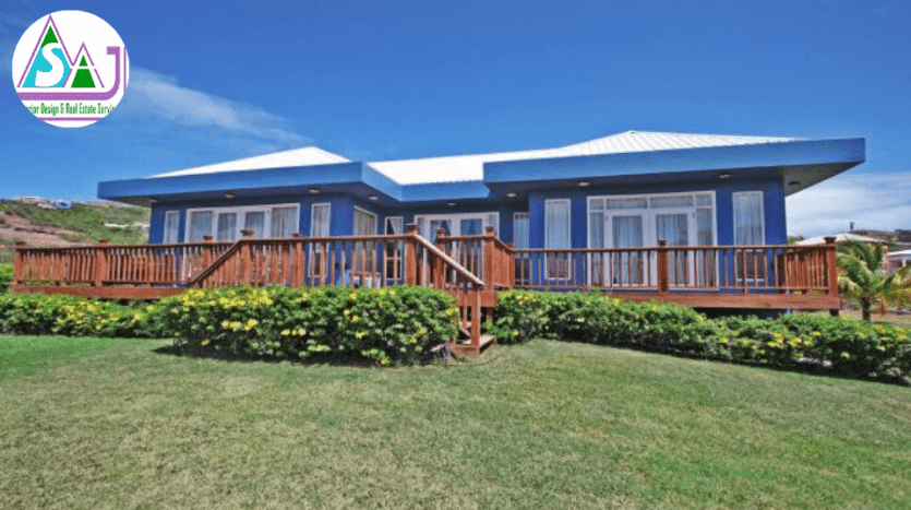 Property for Sale in Frigate Bay