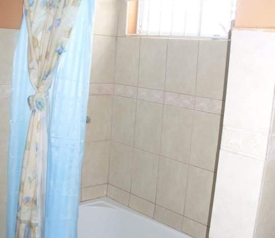 Meadows - BA Bathroom2