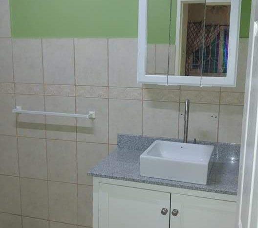 Meadwos - FA Bathroom